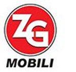 ZG Mobili