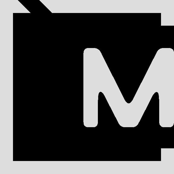 software-metron
