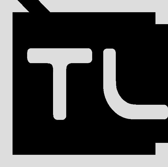 tlog-eng
